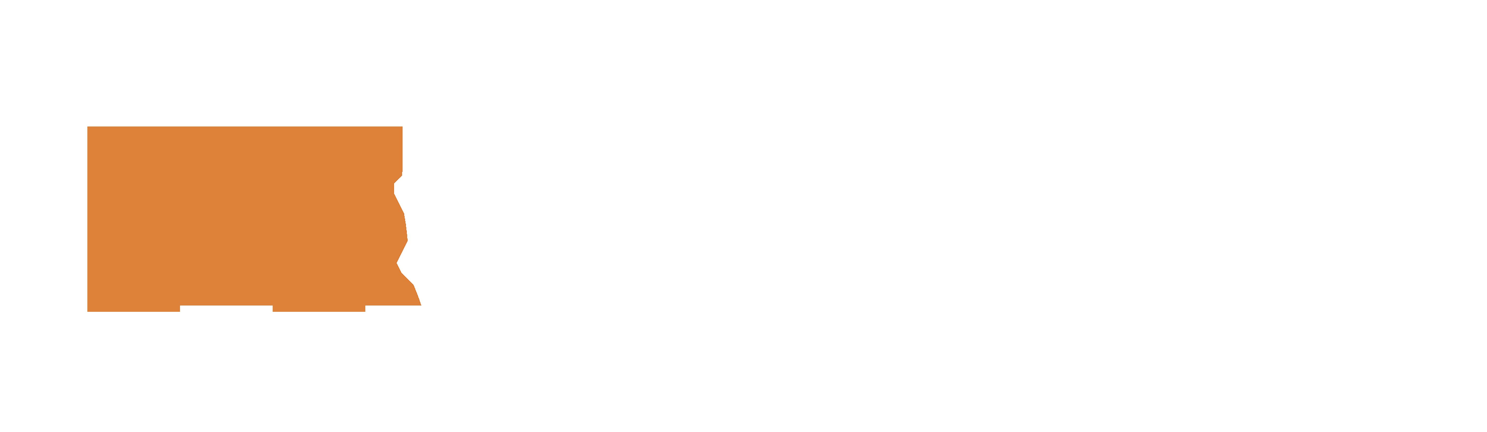 BrighterDay - Regnskab, bogholderi og løn