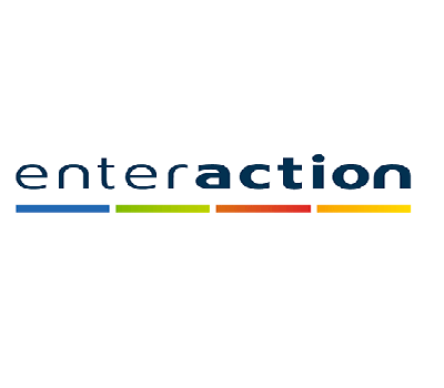 Enteraction ApS