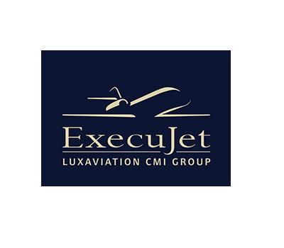 ExecuJet A/S (Luxaviation Denmark)