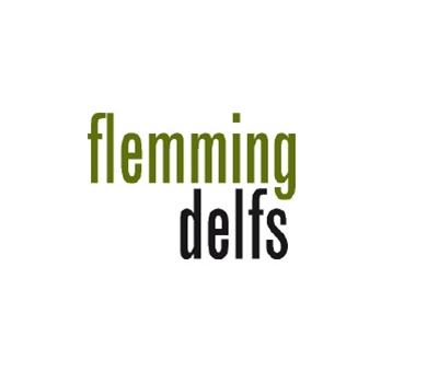 Flemming Delfs ApS