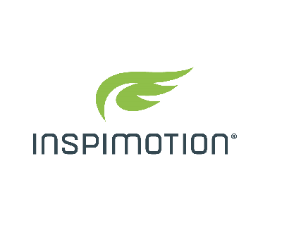 InspiMotion