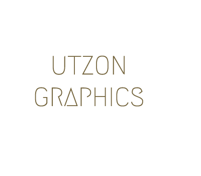 Utzon Graphics ApS