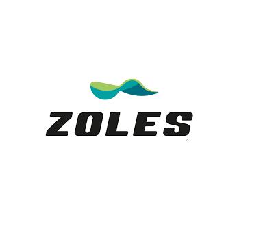 Zoles ApS